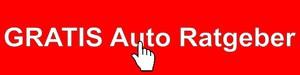 GRATIS Auto Ratgeber